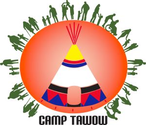 Camp_Tawow_Logo_01