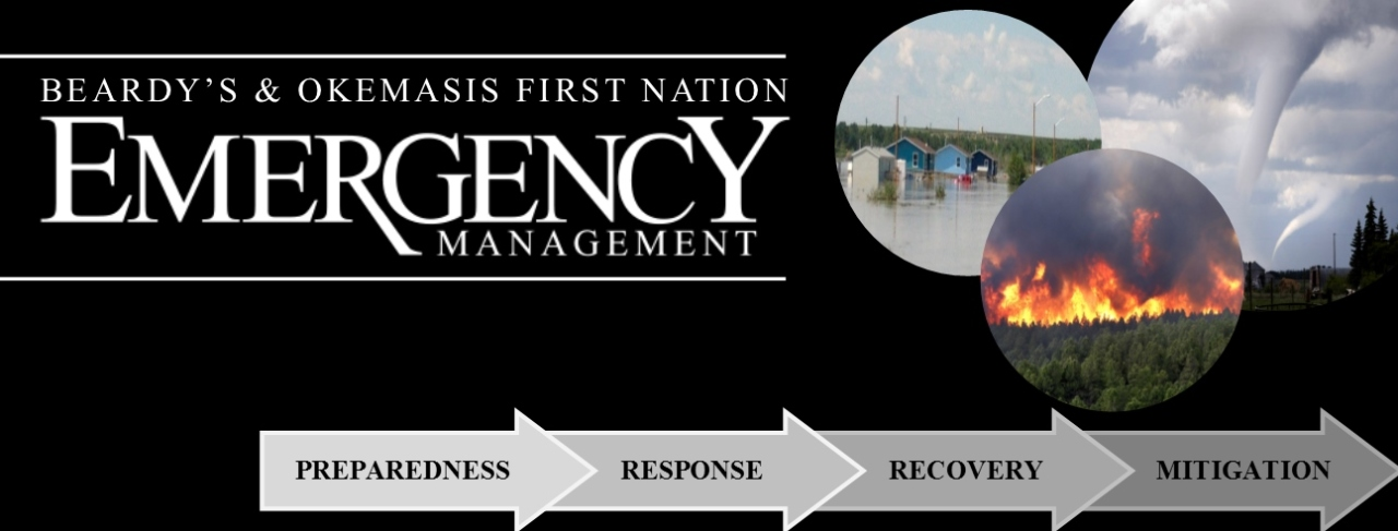 Emergency Management FB Cover (1293x492)