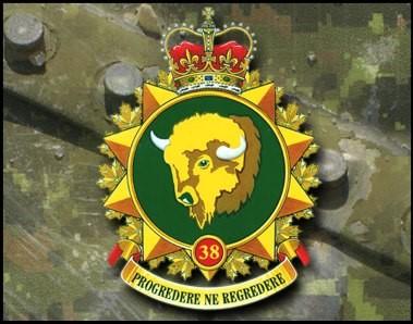 38-cbg-logo
