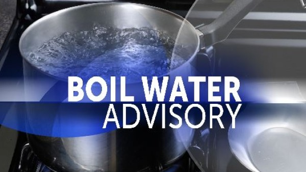 Image result for images precautionary boil water advisory
